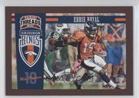 Eddie Royal /100