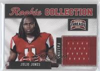 Julio Jones /299