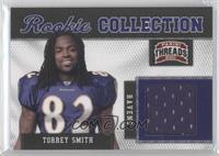 Torrey Smith /299