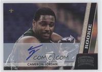 Cameron Jordan /299
