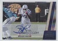 Reggie Wayne /5