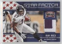 Ray Rice /99