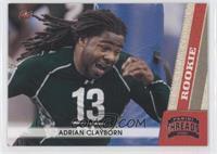 Adrian Clayborn