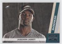 Jaiquawn Jarrett
