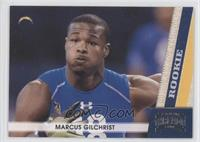 Marcus Gilchrist