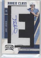 Jake Locker /300