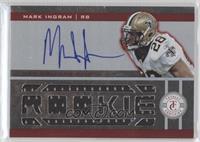 Mark Ingram /200
