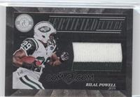 Bilal Powell /49
