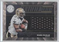 Mark Ingram /499