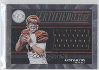 Andy Dalton /499