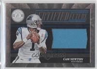 Cam Newton /499