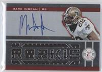 Mark Ingram /200