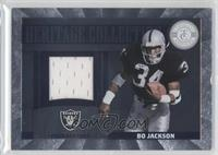 Bo Jackson /249