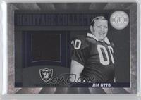 Jim Otto /249
