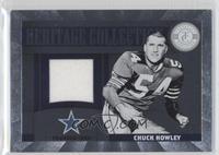 Chuck Howley /249