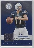 Philip Rivers /249