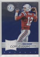 Tom Brady /249