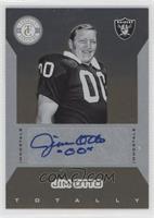 Jim Otto /15