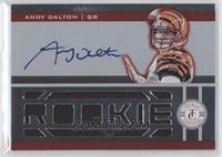 Andy Dalton /200