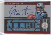 Cam Newton /175