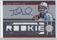 Jake Locker /200