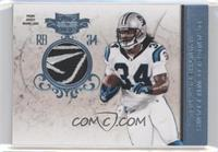 DeAngelo Williams /1