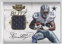 DeMarco Murray /299