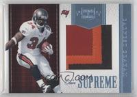 Earnest Graham /50