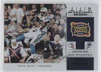 Steve Smith /50