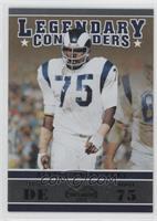 Deacon Jones /50