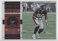 Andre Johnson /99