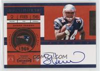 Shane Vereen (Base)