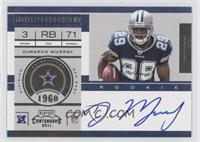 DeMarco Murray (Base)