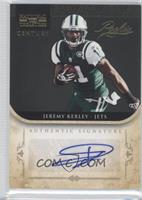 Jeremy Kerley /49