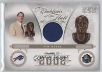 Jim Kelly /99