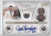 Jack Youngblood /38
