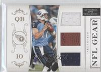 Jake Locker /99