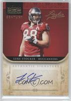 Luke Stocker /49