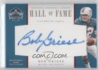 Bob Griese /27