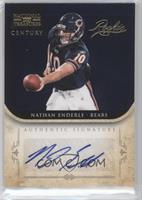 Nathan Enderle /49