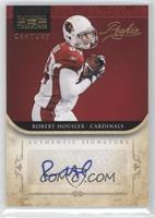 Rob Housler /49