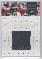 LeSean McCoy /71