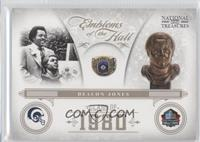 Deacon Jones /99