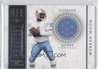 Warren Moon /99