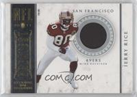 Jerry Rice /49