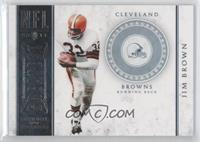 Jim Brown /99
