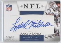 Lydell Mitchell /103