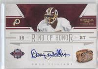 Doug Williams /17