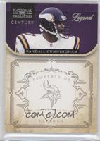 Randall Cunningham /25