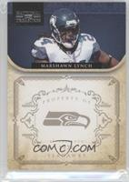 Marshawn Lynch /99